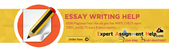 Grade    chemistry homework help   Creative writing belonging     SP ZOZ   ukowo executive abridgment writing services  don t know do my college essay