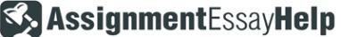Assignment Essay Help logo