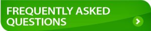 FAQ button 724*151