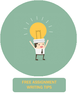 Free-Assignment-Writing-Tips