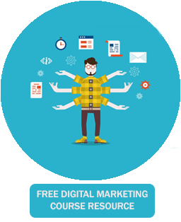 Free-Digital-Marketing-Course-resource-downloads