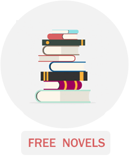 Free-Fiction-books-and-novels-download