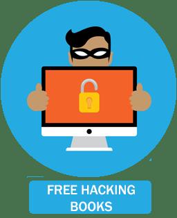 Free-Hacking-Books-Download