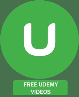 Free-Udemy-Videos