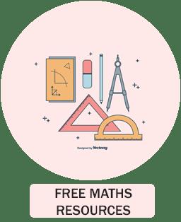 Free-mathematics-resources-download