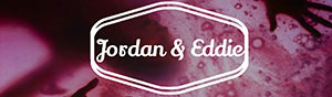 Jordon-and-Eddy-logo