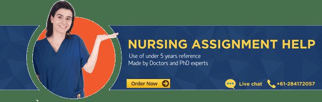 Nursing Assignment Help 647 × 206