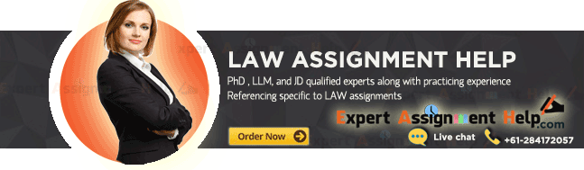 Law assignmenet help 647*189