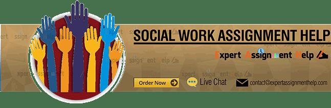 Social Work Assignment Help 647*211
