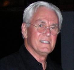 Bobby Ross