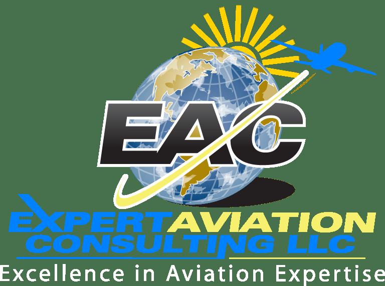EAC_LogoWht