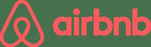 Déclarer ses revenus locatifs AIRBN sur Paris
