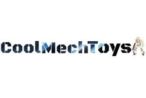 coolmechtoys.com