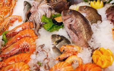 Ce qu'il faut savoir au sujet de la règle SIMP pour les produits de la mer (États-Unis)