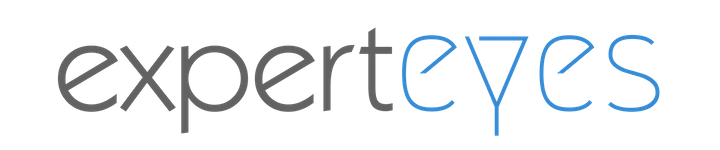 Logo Experteyes