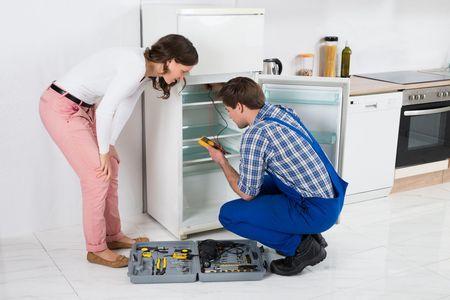 Volksheilmittel gegen Geruch im Kühlschrank. Wie kann man ...