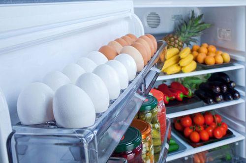 9 Fok van a hűtőben