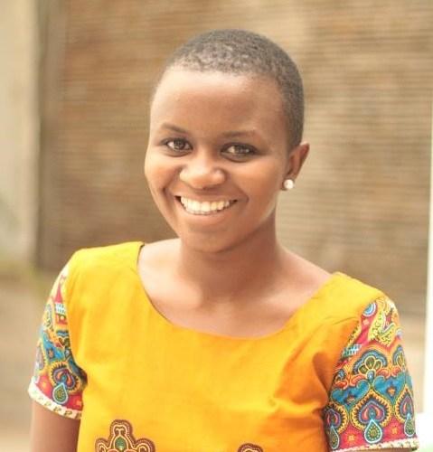Martha Wamuyu