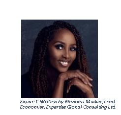 Written-By-Wangari-Muikia