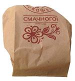 Эксперты проверили качество бургеров на АЗС Украины
