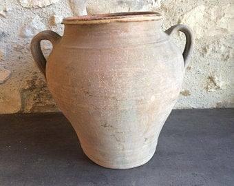 Vase attiques de Kition
