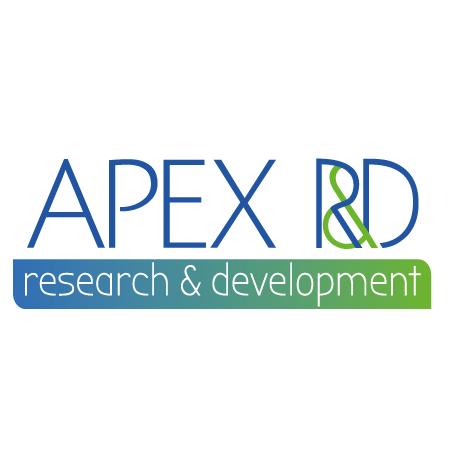 APEX R&D