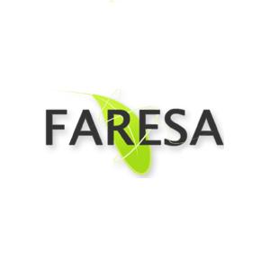 Faresa