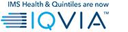 quintielims_logo