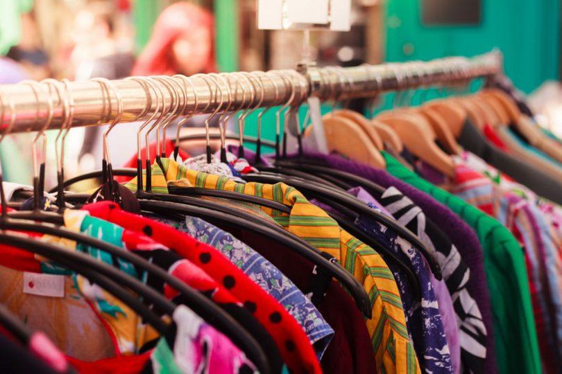 Vintage: So können Sie Ihr Outfit aufpeppen - experto.de
