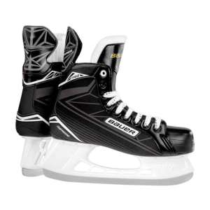 Bauer Youth Supreme 140