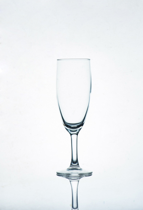 tricks to improve your glass photography