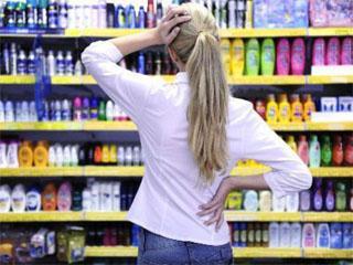 ТОП-25 профессиональных масок для восстановления поврежденных волос