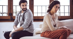 13 Ways to End a Karmic Relationship