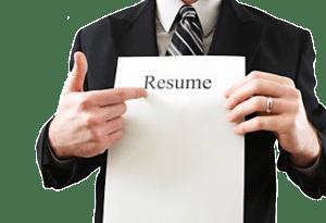 resume critique resume resume critique critique resume stonevoices co