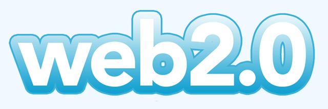 Création Site Web 2.0 En Tunisie