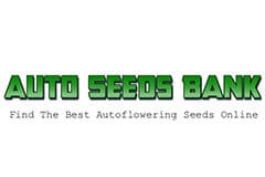Auto Seeds Bank