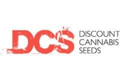 Discount Cannabis Seeds