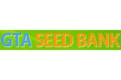 GTA Seed Bank