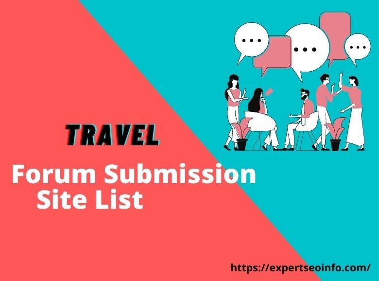 travel Forum Submission Site List.jpg