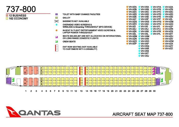 Qantas 737-800-page-001