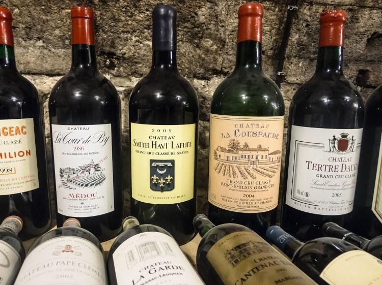 Wine-round-the-world-trip