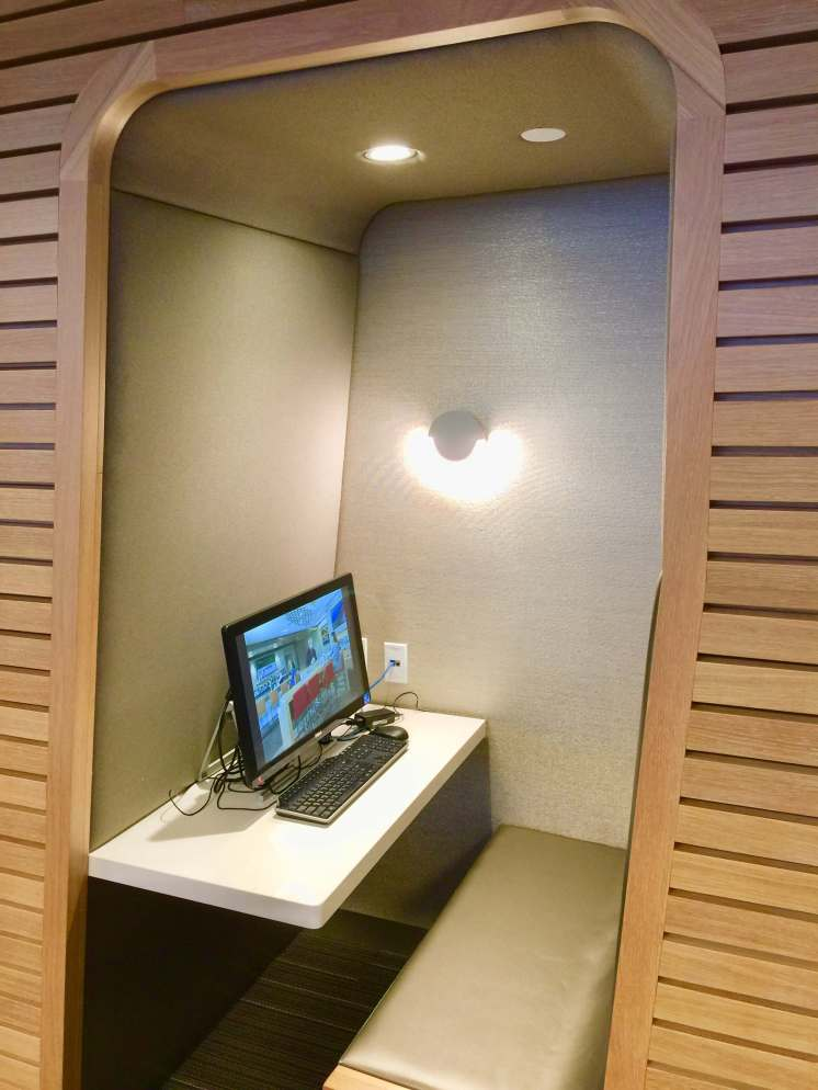 AA-Flagship-Lounge-private-work-pods-round-world-trip
