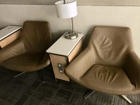 AA-Flagship-Lounge-seating-power-round-world-trip