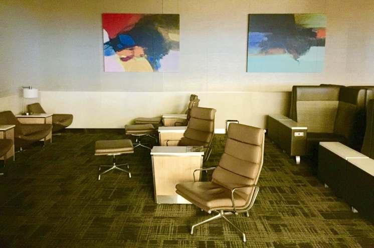 AA-Flagship-Lounge-various-seating-setups-round-world-trip