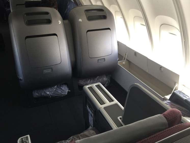 Seat-view-Qantas-747-round-world-trip