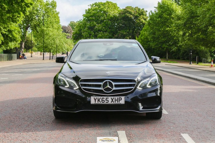 mercedes-s-class-limo-gatwick