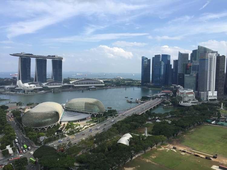 view 3 panorama