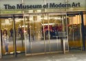 48Hours-new-york-MOMA-main-entrance