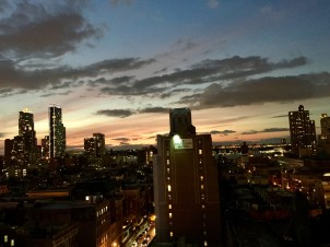 48Hours-new-york-rooftop-bar-sunset2
