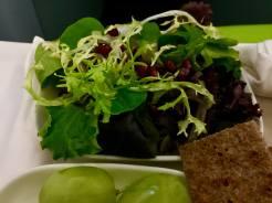 Finnair-A330-JFK-HEL-salad-round-world-trip